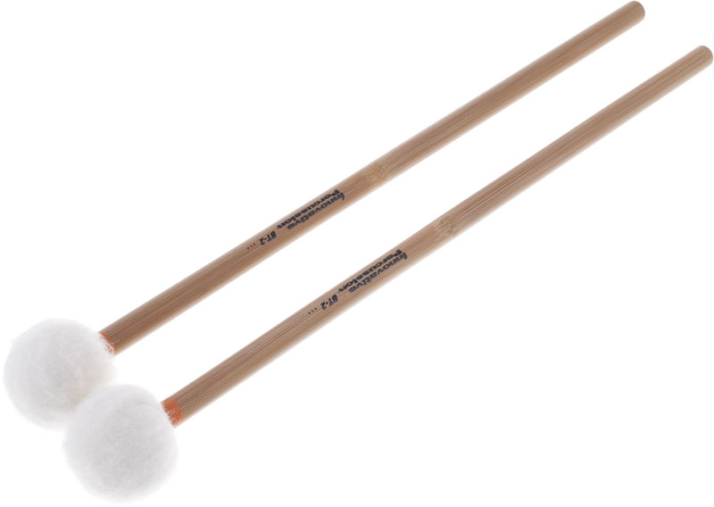 Innovative Percussion Timpani Mallets BT-2