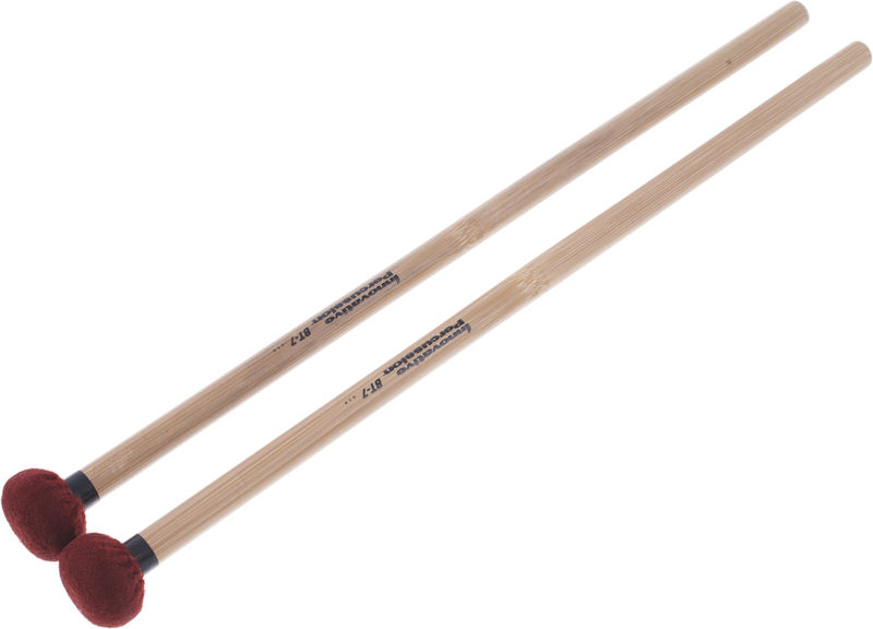 Innovative Percussion Timpani Mallets BT-7