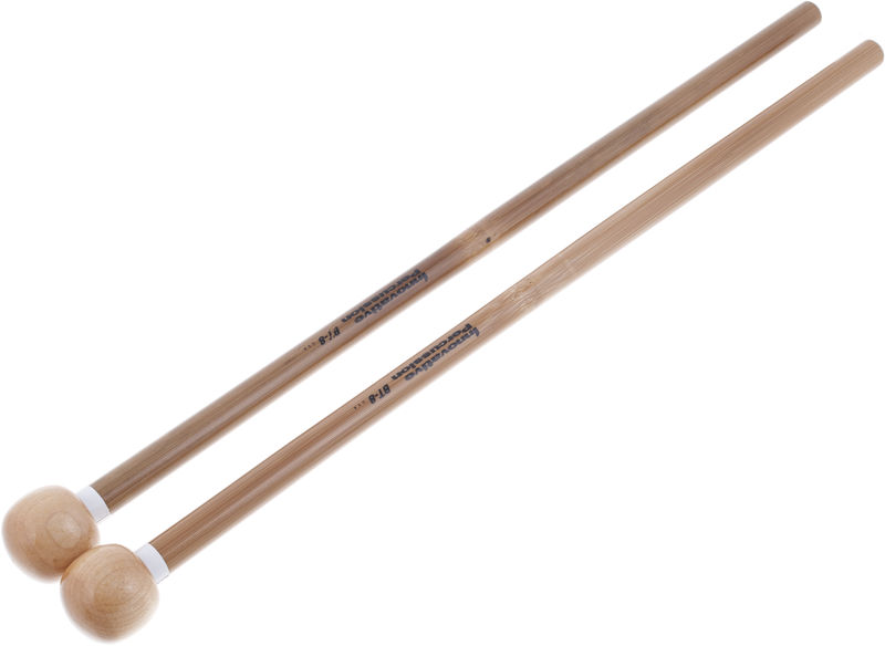 Innovative Percussion Timpani Mallets BT-8