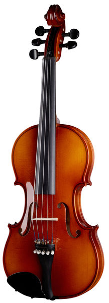 Thomann Europe 5-String Violin 4/4