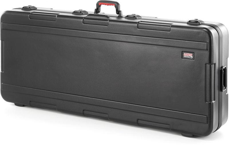 TSA 61 Keyboard Case Gator