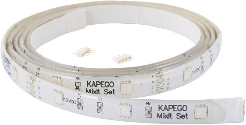 Kapego LED RGB MixIt Extension 1.5m