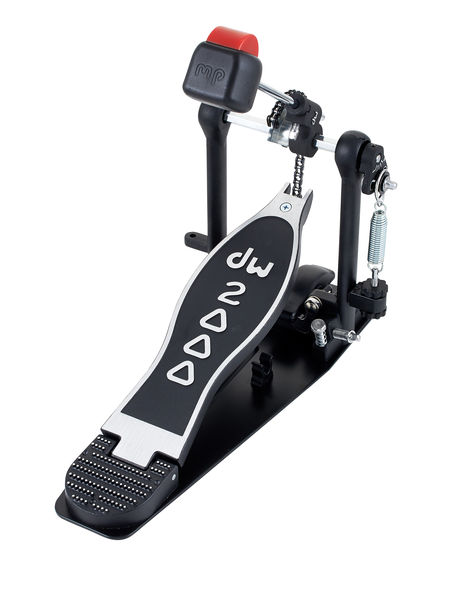 DW 2000 Bass Drum Pedal