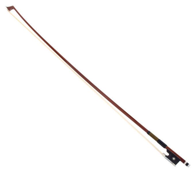 Karl Höfner H6/5 V 4/4 Violin Bow