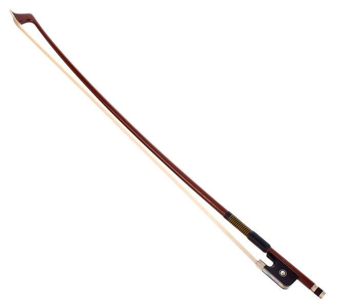 Karl Höfner H6/5 C 1/4 Cello Bow