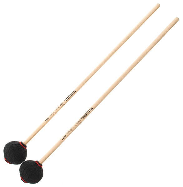 Innovative Percussion Marimba Mallets NJZ1 Zivkovic