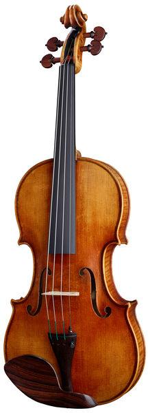 Karl Höfner H225 AS V 4/4 Violin