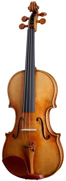 Karl Höfner H225 BG V 4/4 Violin