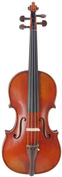 Karl Höfner H225 FR V 4/4 Violin