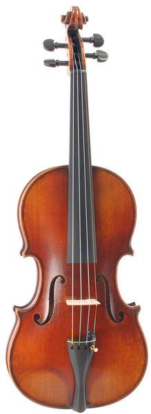 Karl Höfner H225 CB V 4/4 Violin