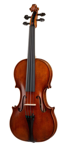Karl Höfner H225 TB V 4/4 Violin