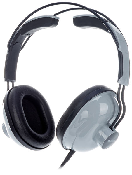 Superlux HD-651 Grey