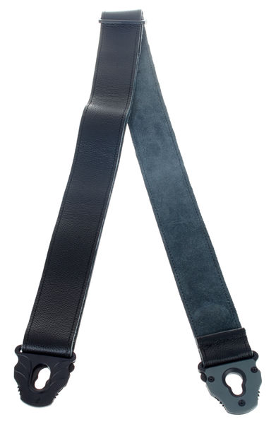 Planet Waves 50PLL00 Guitar Strap