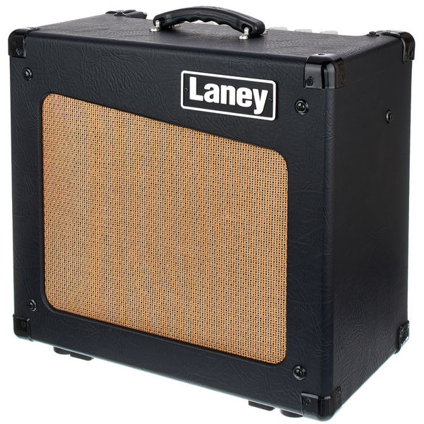 Laney Cub 12R