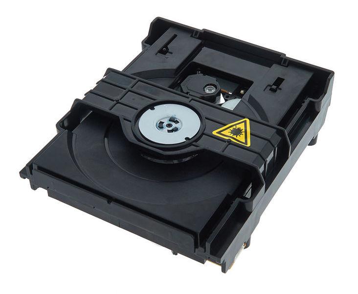 Numark CD Drive 705-MK8-1344