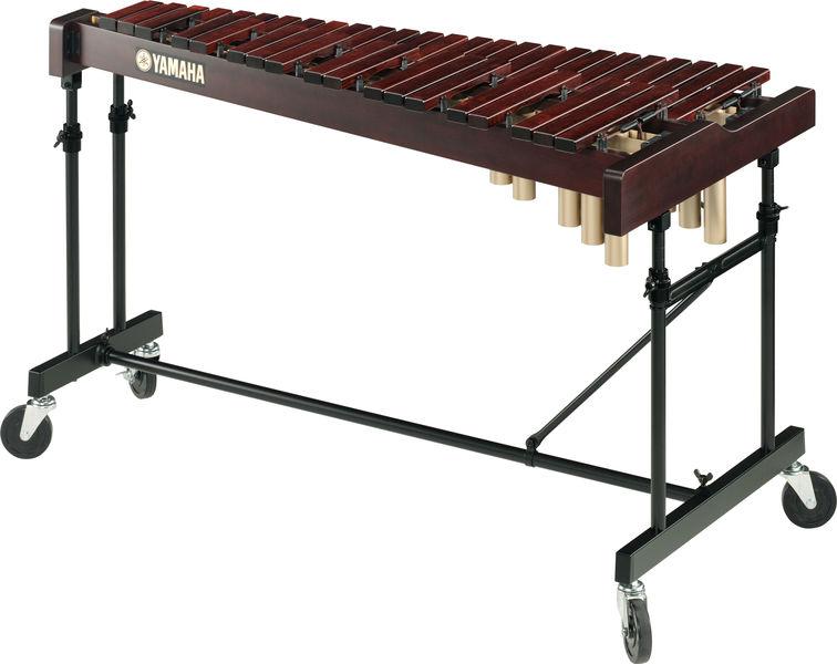Yamaha YX 500R Xylophone A=442