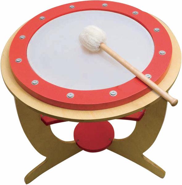 Goldon Big Drum 35800