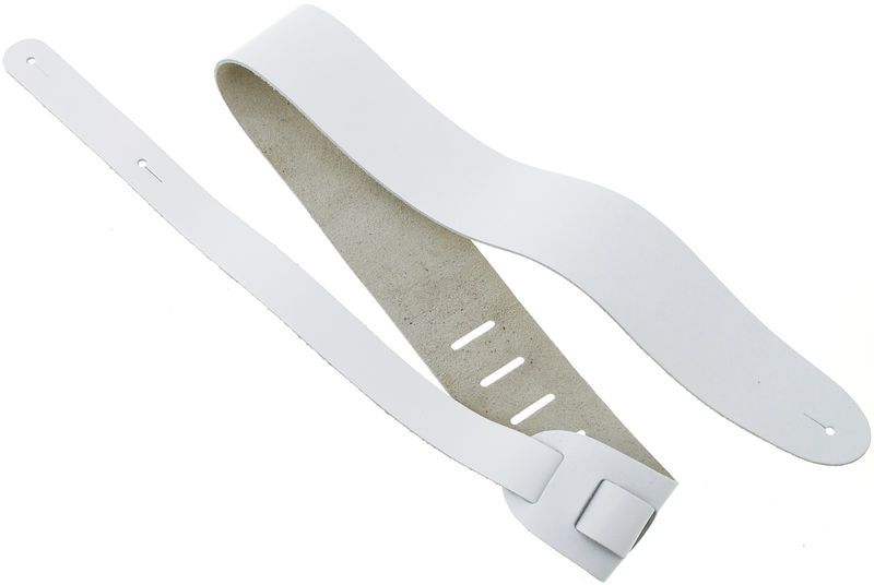 Planet Waves 25BL02 Guitar/Bass Strap