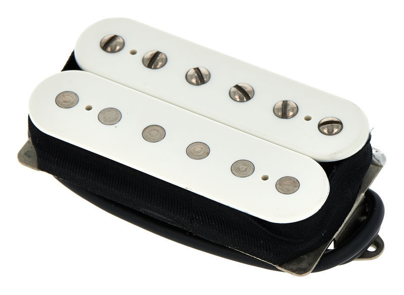 DiMarzio DP-224W F-Spaced AT-1