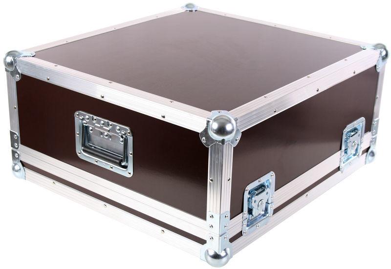 Thon Mixer Case Allen&He iLive R-72