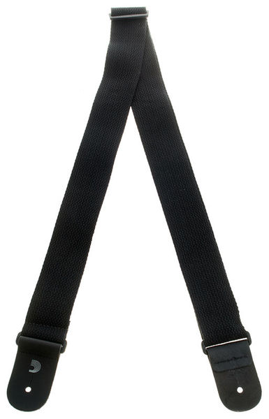 Planet Waves 50CT00 Guitar/Bass Strap