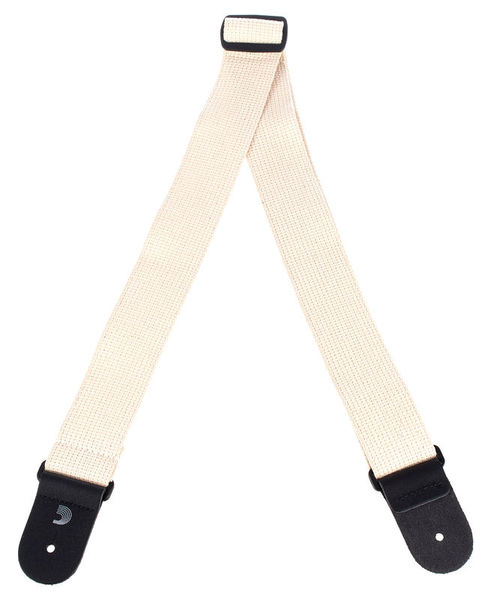 Planet Waves 50CT01 Guitar/Bass Strap