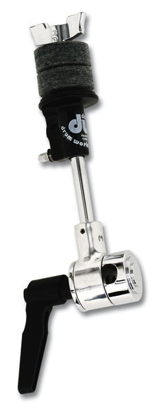 DW SM2034 Cymbal Stand