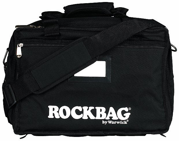 Rockbag RB22760B Cajon Comparsa Bag