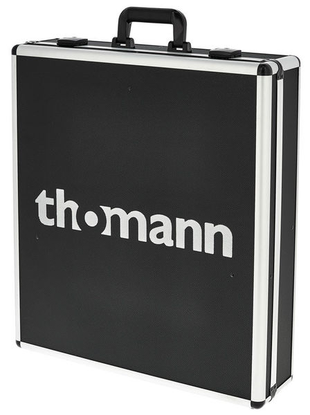 Thomann Mix Case 5362A