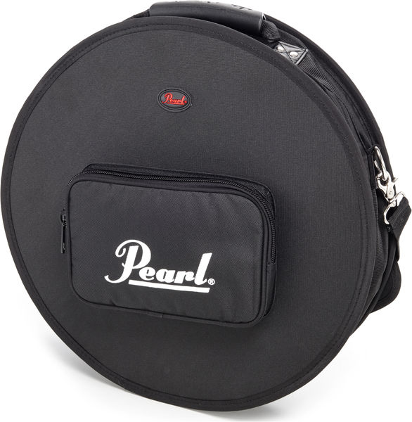 Pearl PSC-1175TC Travel Conga Bag