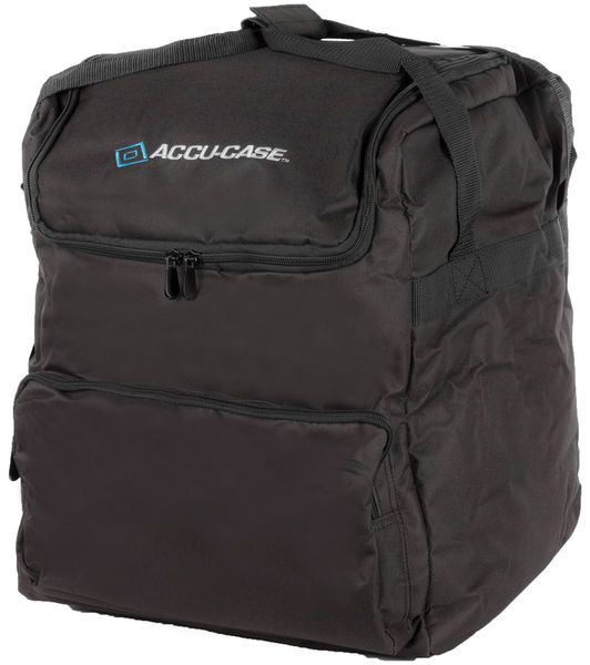 Accu-Case AC-160 Soft Bag