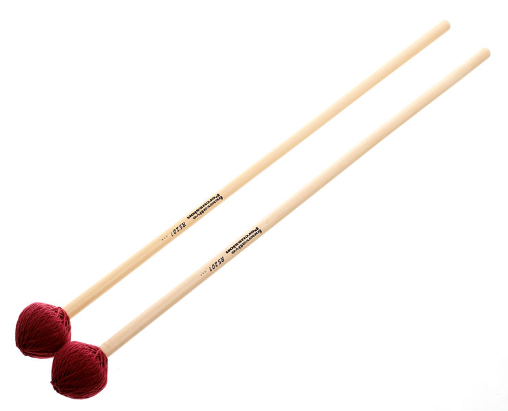 Innovative Percussion Vibraphone Mallets RS 201