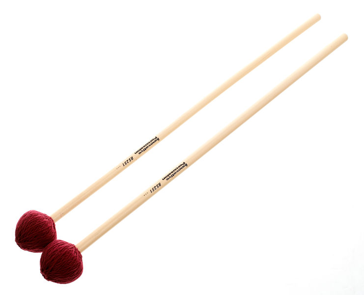 Innovative Percussion Vibraphone Mallets RS 251