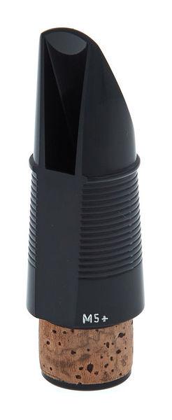 Wurlitzer Mouthpiece Es- Clarinet M5+