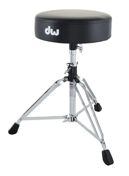 DW 3100 Drummer Throne