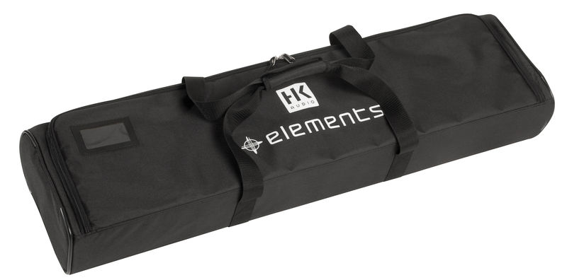 HK Audio Elements Bag