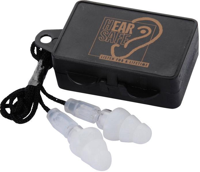 Hearsafe HS-ER 20