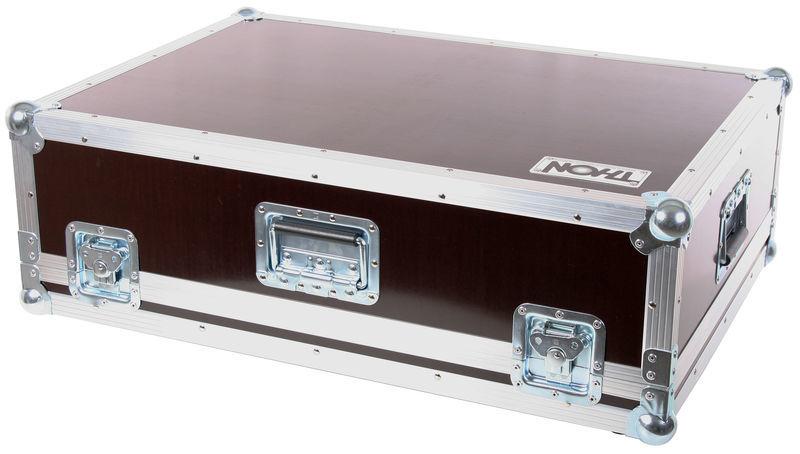 Thon Mixer Case Mackie ONYX 1640 i