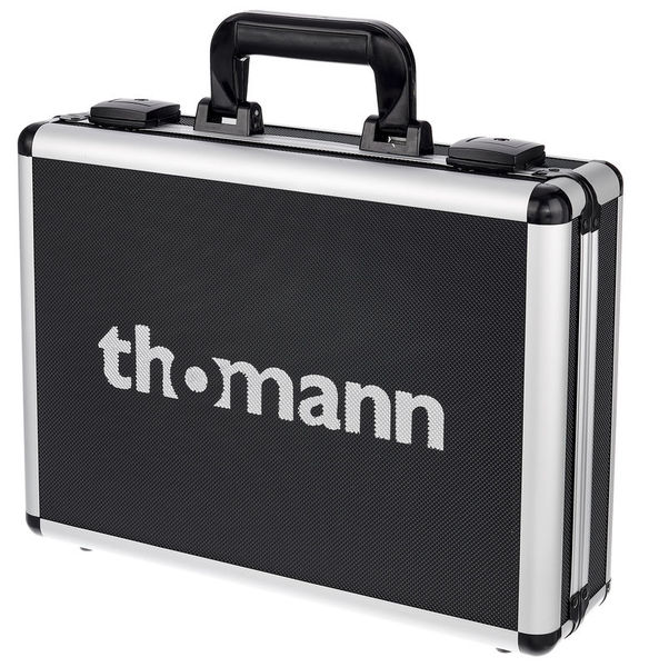 Thomann Mix Case 3727B Xenyx 1002