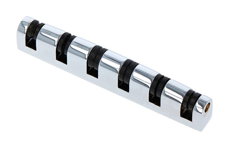 ABM 7021C Roller Nut SC Style