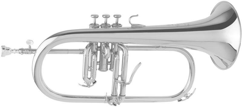 Yamaha YFH-8310 ZS
