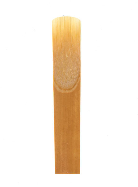 AW Reeds Nr.120 German Clarinet 4