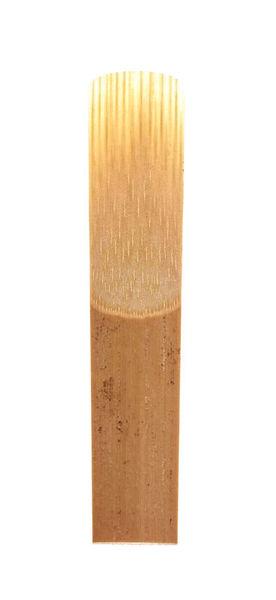 AW Reeds Nr. 511 Boehm Eb-Clarinet 3,5
