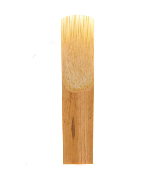 AW Reeds Nr. 711 Alto Sax 2