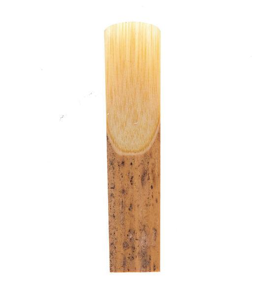 AW Reeds Nr. 712 Alto Sax 2,5