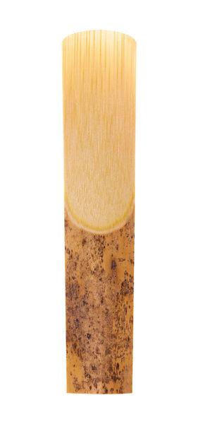 AW Reeds 721 Tenor Sax 2,5