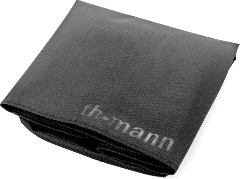 Thomann Cover Pro JBL EON