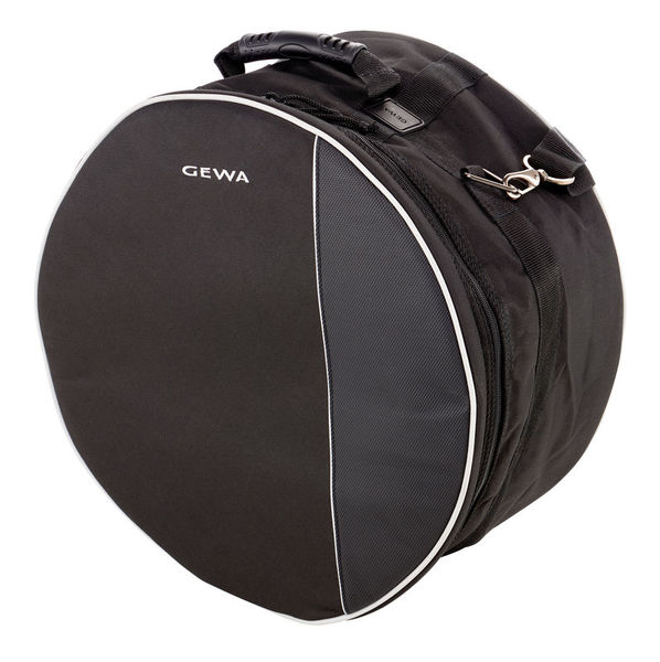 gewa 14 x08 premium snare drum bag thomann united states. Black Bedroom Furniture Sets. Home Design Ideas