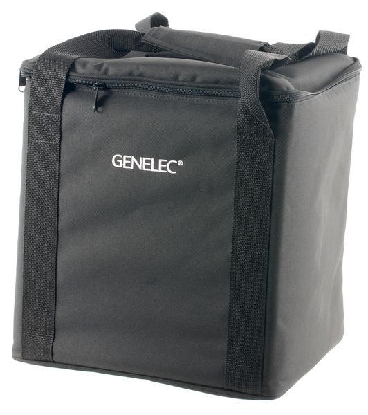 Genelec 5040 Bag