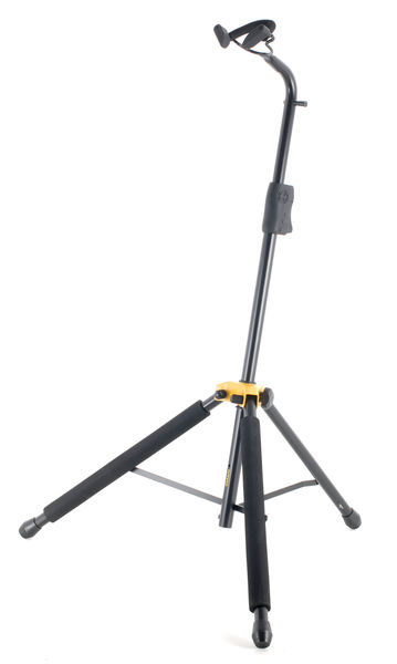 Hercules Stands HC-DS-580B Cello Stand